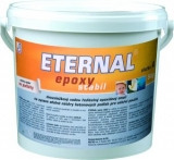 Eternal epoxy stabil
