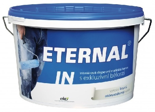 Eternal IN 6 kg