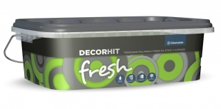 Decorhit Fresh