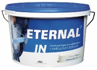 Eternal IN